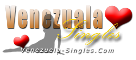 venezuela singles Located on the northern coast of south america, venezuela has beaches, spectacular mountains and rain forests that all have an active tourist industry however, an unstable political system and rising crime make it especially hazardous for single women.